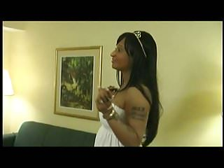 Gay black indian video bazzar Her crown dont mean nothing