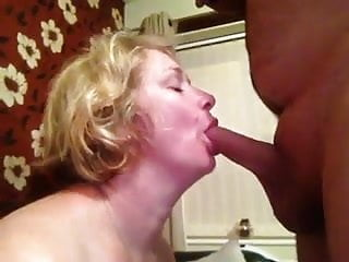 Gagged milfs Wife gagging