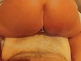 Bbw random sex in new jersey Thick and curvy jersey wife rides new bull with gem in ass