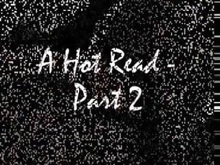 Mature escorts in reading Sara a hot read part 2