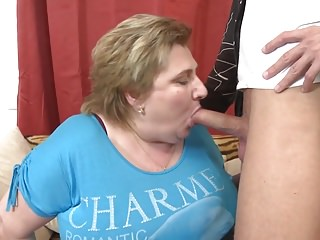 Flash porn taboo mother Taboo sex with super busty mature mother