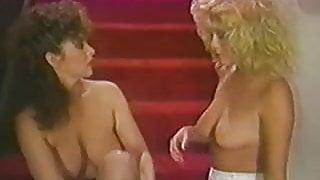 Biggies - 1989