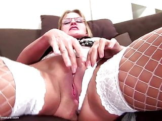 Granny love very young boys porn Dirty mom loves big toys and young boys