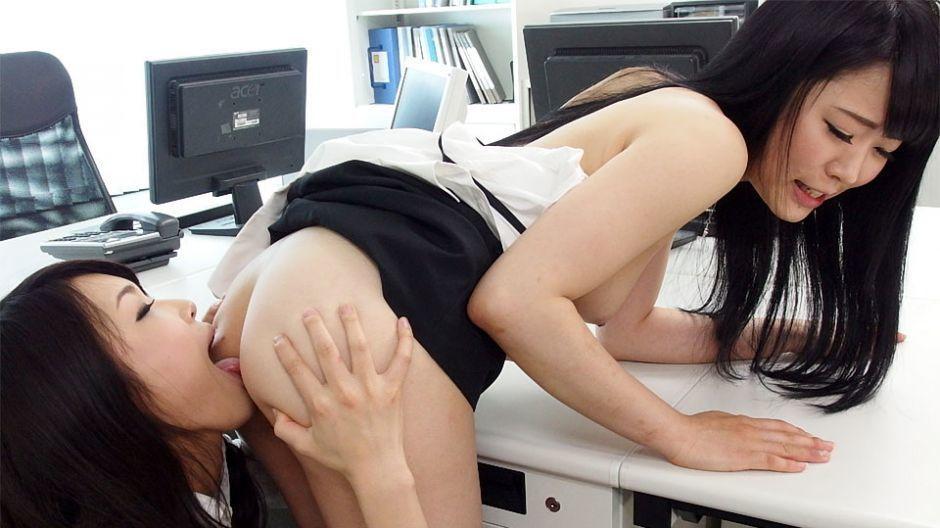 Japan Und Sex