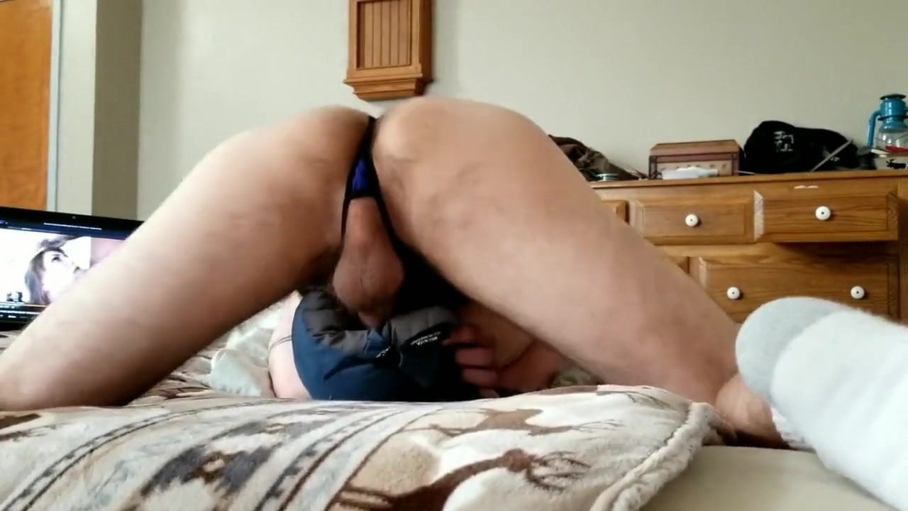 Humping free porn videos