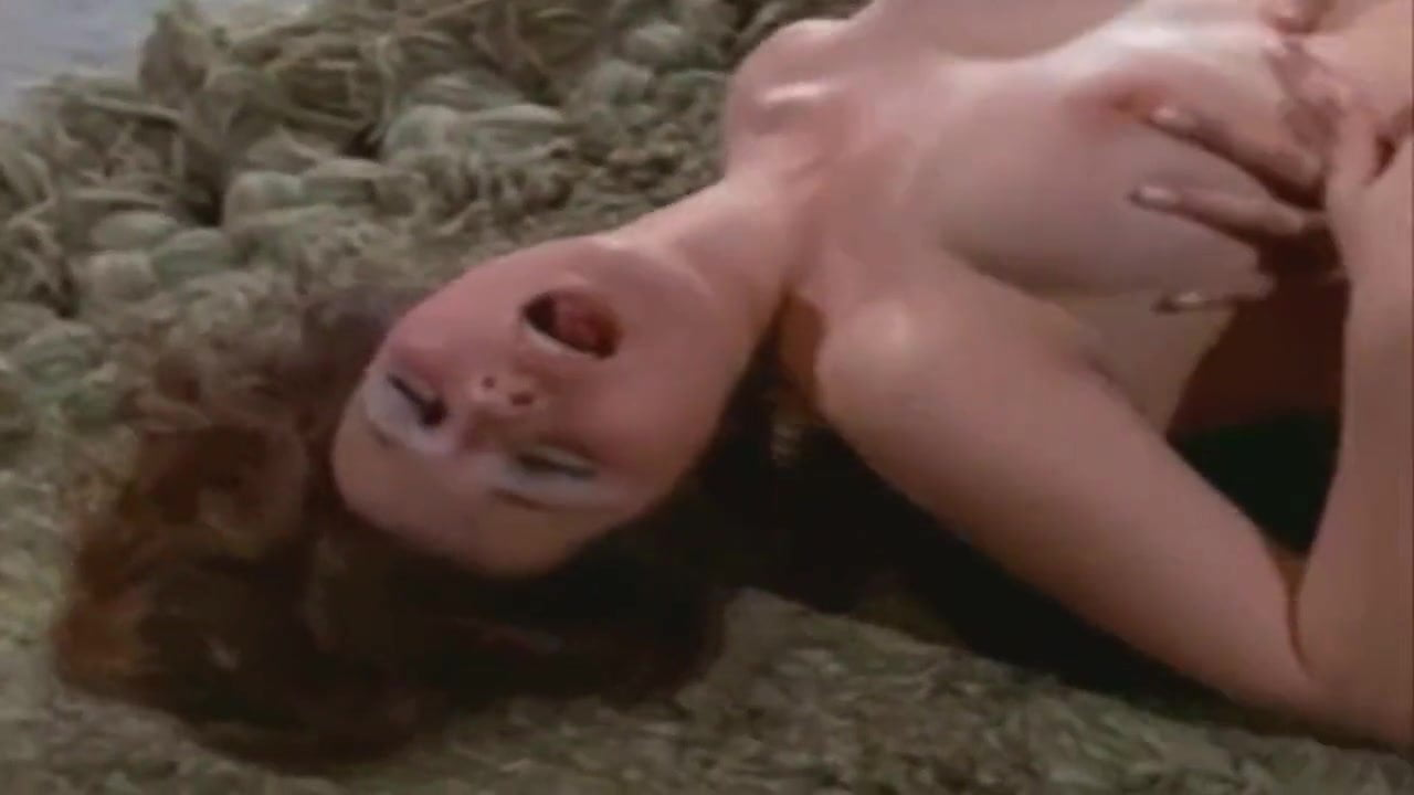 1972 Porn jekyll & hyde - the adult version (1972)