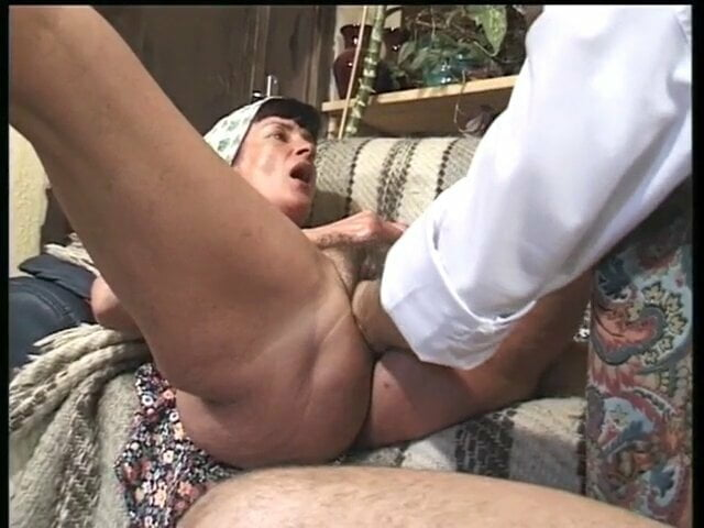 Free download & watch oma faust xh Sar  porn movies