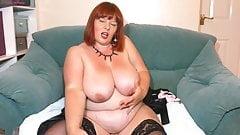 HoneyBBW69 showing her beautiful cunt