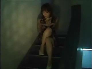 Rare teen nude - Rare asian shabari compilation