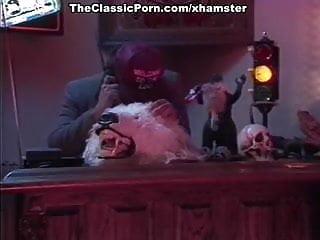 Russian porn clip - Tami white, bionca, jade east in classic porn clip