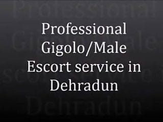 North tewksbury escort service Gigolo service in north india
