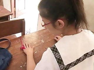 Teen bra forum - Softcore asian schoolgirl bra panty upskirt tease