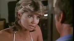 Markie Post in The Fall Guy