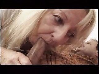 Young old sexo porno - Un dia de sexo con mis papis espanol