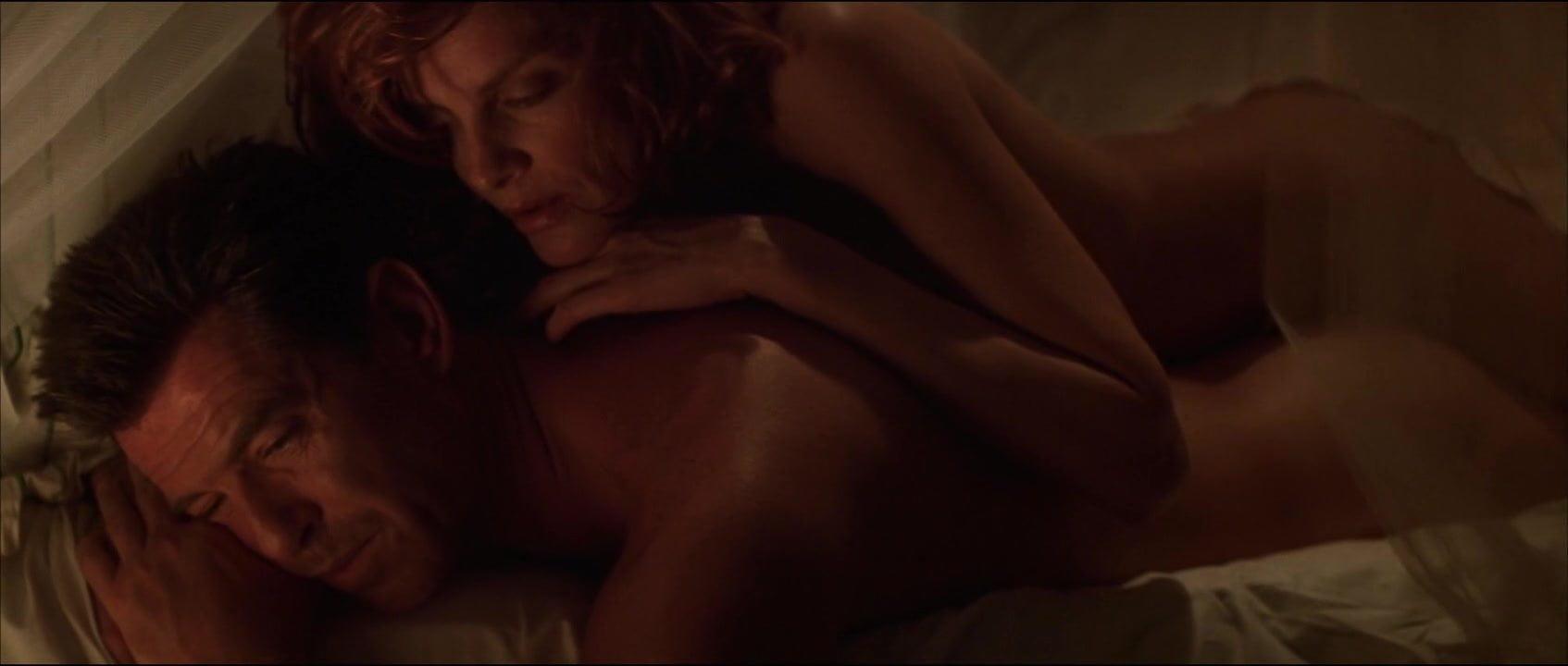 Renee Richards Porn, Sex Pics, Fuck Clips
