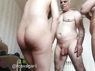 Download sexs iran