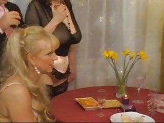 Wta lesbian 1.wta-samenstau-cd1