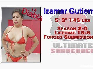 Ruffa gutierrez nude pictures ramma Sartre vs gutierrez