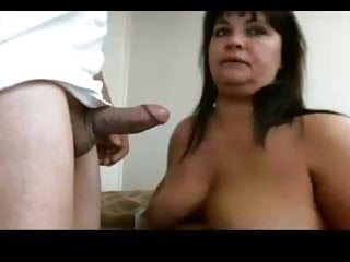 Mature kansas - Amateur kansas couple