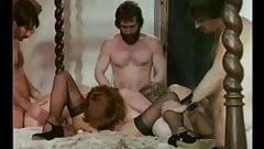 My wife is a swinger (1978)
