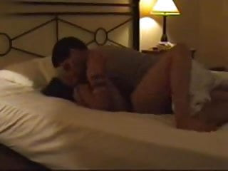 Indian mpeg sex - Enjoy desi honeymoon couple sex with dirty talks