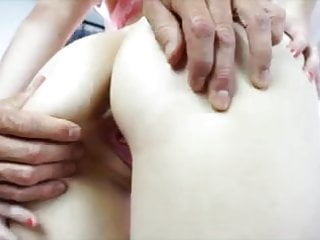 Surgry to tke scars on vagina Noelle easton vagina worship