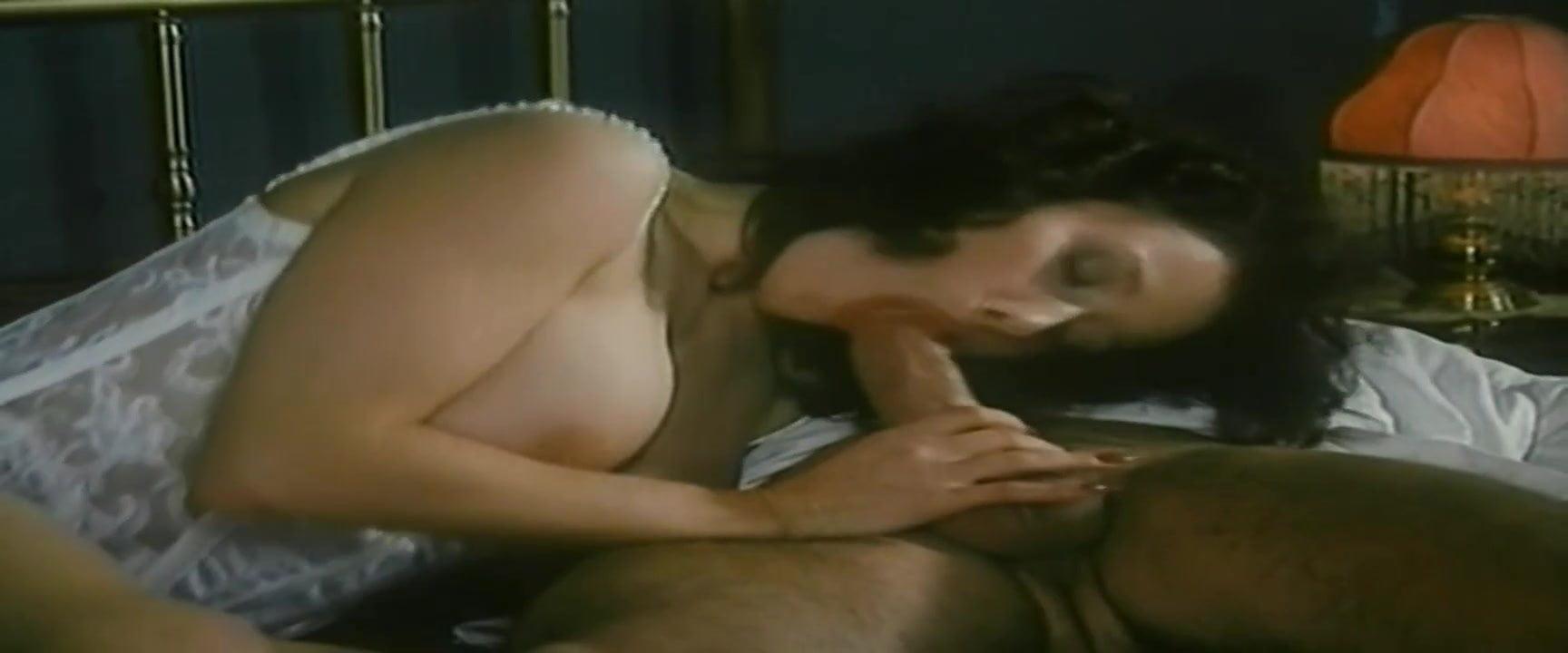 paprika porno