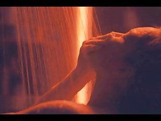 Melisa geaorge nude Melisa senolsun - atiye s01e04 2019