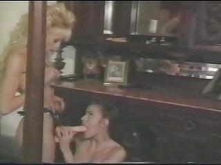 90s lesbian pics Lesbian 90s