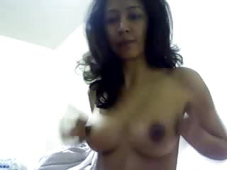 Desi girl erotic Indian desi girl fingering
