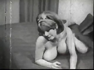 Mathew morrison nude - Candy morrison vintage big boobs