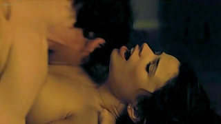 Lucie Lucas xxx video