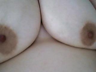 Bbw naked in public My naked bbw body