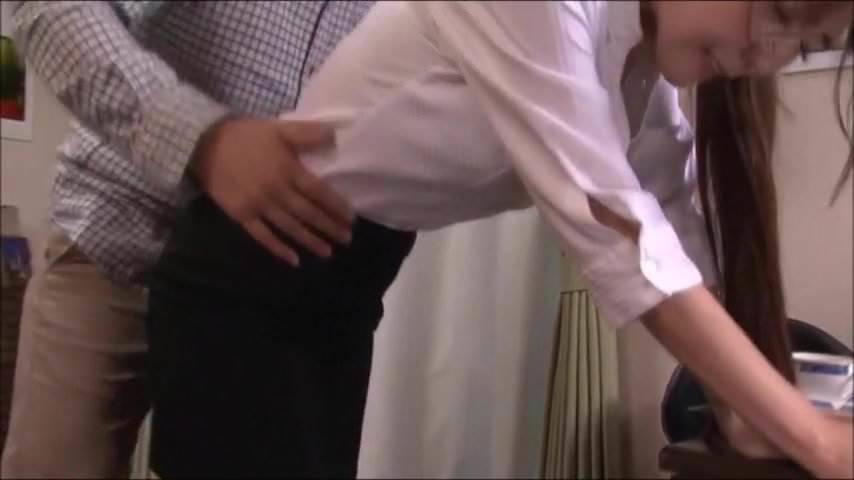Full Body Massage Squirt