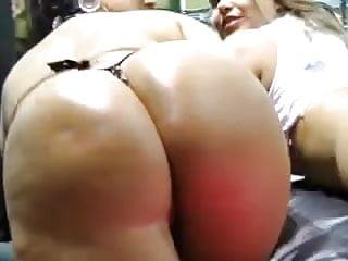 Sexy brazilian butt Amazing big ass brazilian butt babes