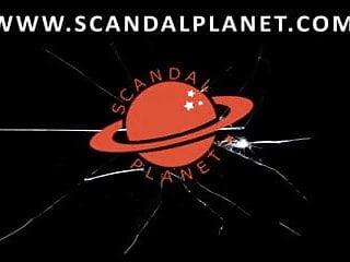 Arquette patricia sex Patricia arquette naked scene on scandalplanet.com