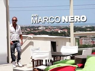 Ass italian sex video - Marconero74 fuck on swimingpool fuck to ass of cyntia