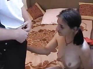Ima stripper mp3 Small tits imas lepe sisice serbian-srpski by krmanjonac