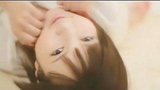 Manatsu no Toriame by UTADA (music)