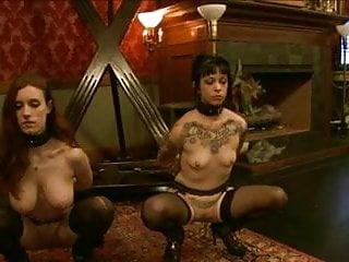 Iona nude - Iona grace teaser 4