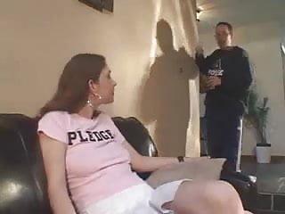 Wl wannabe pornstar Wannabe pornstar tries anal