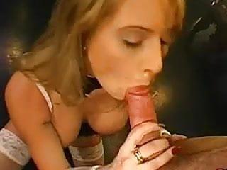 Melanie jane facial Melanie loves bukkake orgies