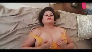 Sexy Teacher (2021) GulluGullu Hindi Short Film