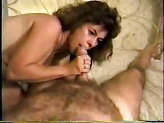 Andreamilf Getting Her Cum Free Free Cum Porn 71 Xhamster