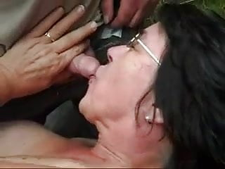 Delaware hot lady mature Hot lady outdoor