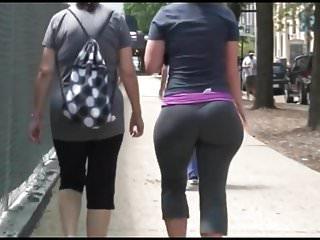 Nude mods oblivion Jiggliest wide phat hips milf sweat pants ass mod