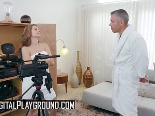 La blue girl episode hentai online Mick blue kimmy granger - meet the neighbors episode 3