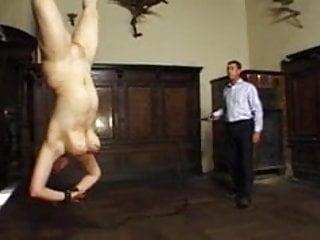 Gay sex hung hunks Hung
