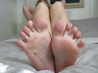 Sexy elizabeth mitchell Sexy goddess elizabeths toes