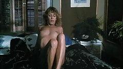 Insatiable (1980)